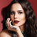 Image 10: Cheryl debuts new lip kit range