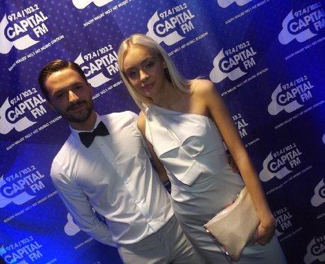 Voice Awards 2017