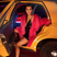 Image 6: Kourtney Kardashian debuts new fashion collection
