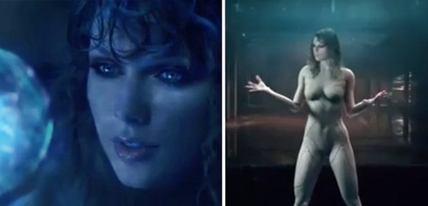 sex-gils-taylor-swift-nude-video