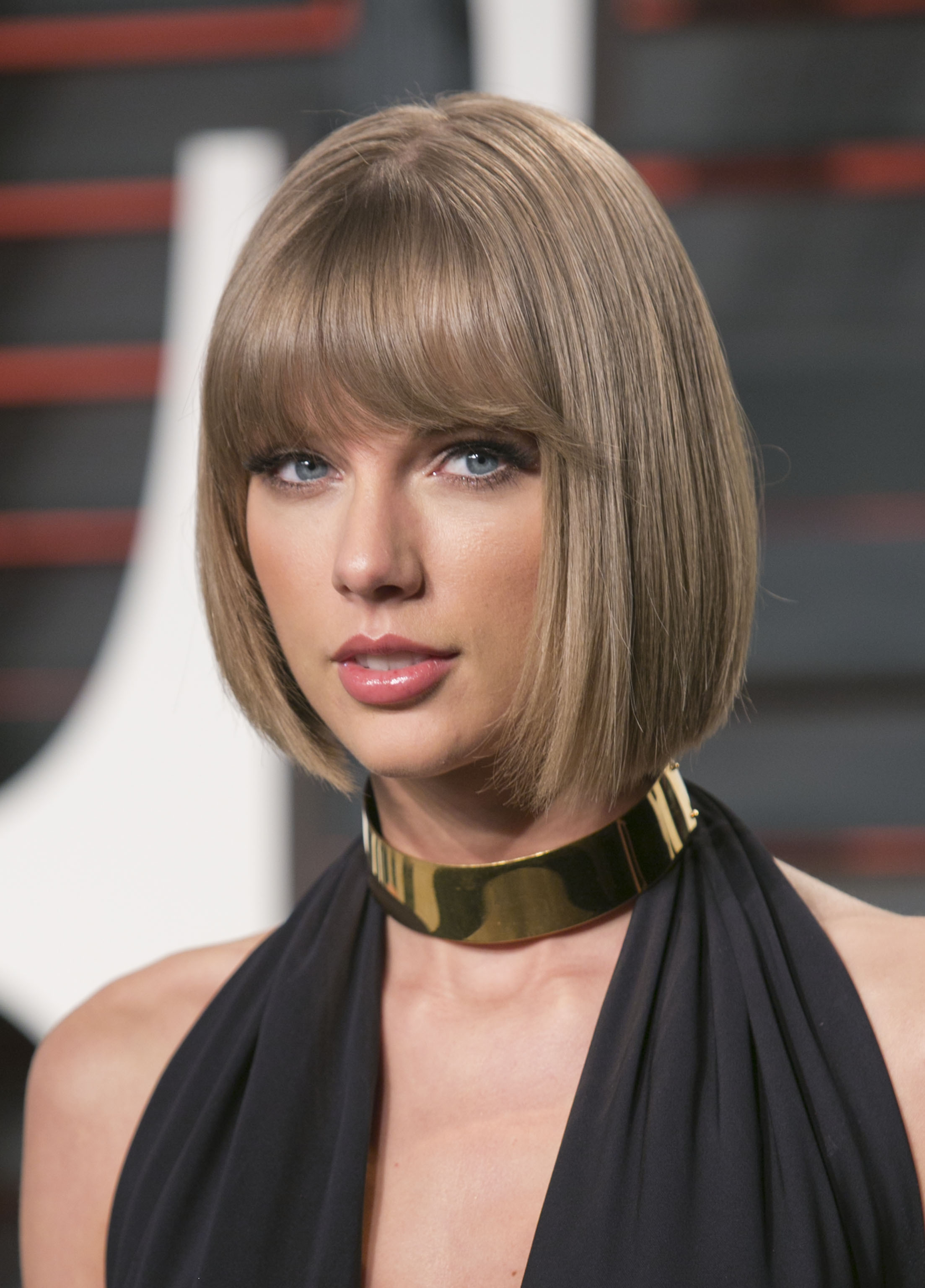 Taylor Swift S Revealed Who Gorgeous Was Written About