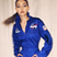 Image 3: Gigi Hadid As A NASA Astronaut