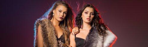 Miss Tyne & Wear 2018 Promo Image