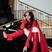 Image 5: Camila Cabello tmrw magazine