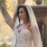 Image 6: Demi Lovato wedding dress
