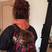Image 2: Jesy Nelson puppy