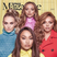 Image 1: Little Mix cover