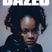 Image 8: Rihanna Dazed magazine
