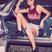 Image 9: Selena Gomez Puma ad