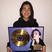 Image 1: Dua Lipa gold album