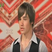 Image 6: Liam Payne throwback 2008