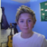 Image 9: Niall Horan throwback