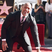 Image 9: Dwayne Johnson Hollywood walk of fame