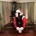 Image 6: katy perry santa
