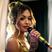 Image 9: Rita Ora Jingle Bell Ball backstage 2017