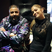 Image 1: Dj Khaled and JLo