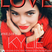Image 5: Kylie Love magazine