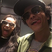 Image 10: Bruno Mars and Cardi B