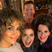 Image 7: J-Lo and the cast of Will & Grace