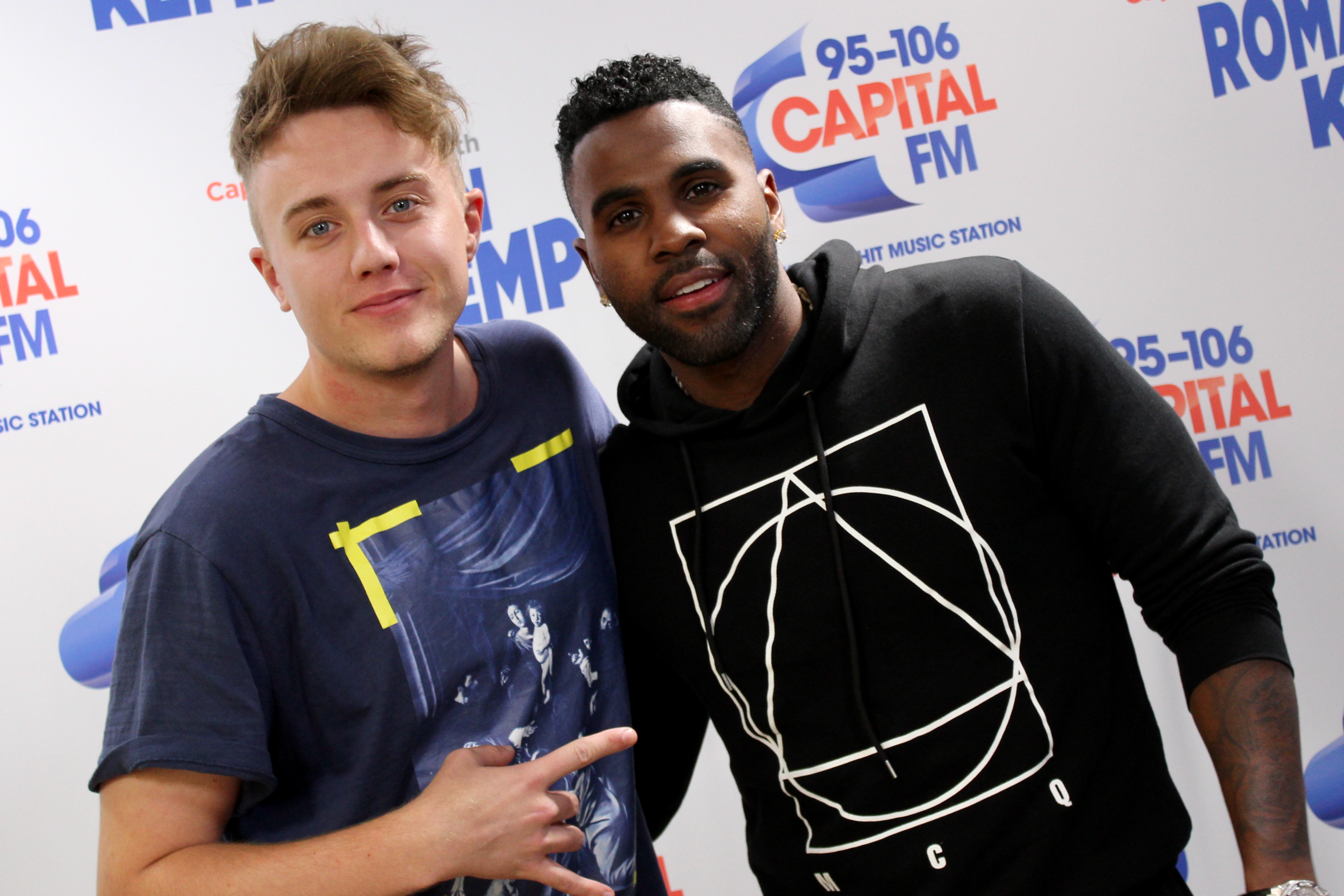Warning These Tinder Tips From Love Guru Jason Derulo