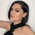 Image 4: Jessie J
