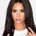 Image 1: Demi Lovato
