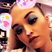 Image 8: Rita Ora