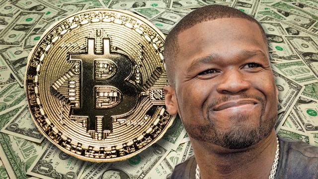 50 cent bitcoin millionär talkshow fdisk resize partition online
