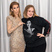 Image 1: Adele and Celine Dion