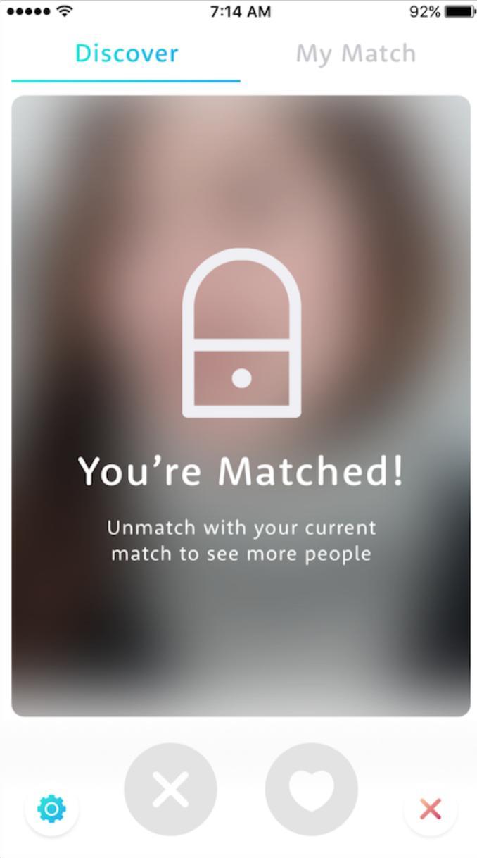 legit dating apps