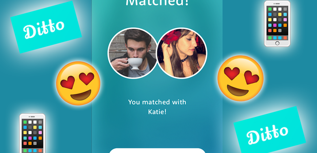 What is the most legit dating site