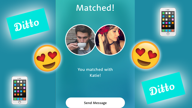 any legit dating apps America is more addicted to dating apps than ever new research from the pew research center shows that in the past two years, the percentage of us adults who had used a dating app tripled but.