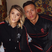 Image 8: Olivia Buckland and Alex Bowen