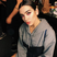 Image 10: Dua Lipa Factfile Instagram