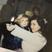 Image 1: Khloe Kardashian and Penelope