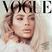 Image 6: Kim Kardashian Vogue Taiwan cover