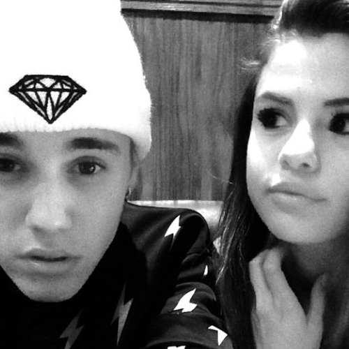 Justin Bieber's Girlfriend: 14 Women Who've Been Linked To