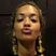 Image 1: Rita Ora
