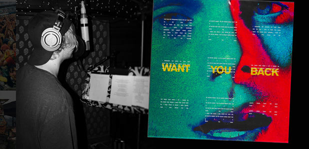 5 Seconds Of Summer Announce HUGE Return & Share Lyrics To