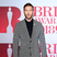 Image 2: Calvin Harris BRIT Awards 2018
