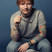 Image 4: Ed Sheeran Press Photo 2018
