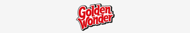 golden wonder logo
