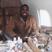 Image 3: Kanye West