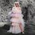 Image 7: Kim Kardashian