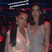 Image 6: Mabel and Dua Lipa at the BRIT Awards 2018