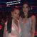 Image 6: Mabel and Dua Lipa at the BRIT Awards 2018
