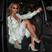 Image 2: Beyonce
