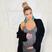 Image 6: Khloe Kardashian