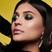 Image 4: Kylie Jenner