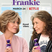 Image 1: Grace And Frankie Netflix